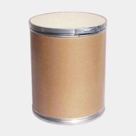 三甲氧基肉桂酸 90-50-6