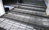 北京顺义区阁楼搭建 底商阁楼夹层制作