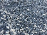 廠家銷售脫硫用石灰石 石灰塊 氧化鈣