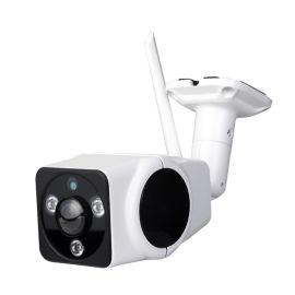 户外无线远程摄像头