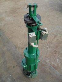 升降提升设备DT1000-300电动推杆