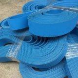 裱紙機轉動皮帶/PVC輸送帶廣東優質製造商