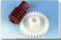 玩具塑胶齿轮组,模型齿轮