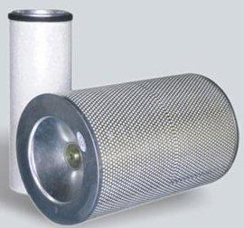 大功率柴油机专用机油滤清器滤芯(J1424)