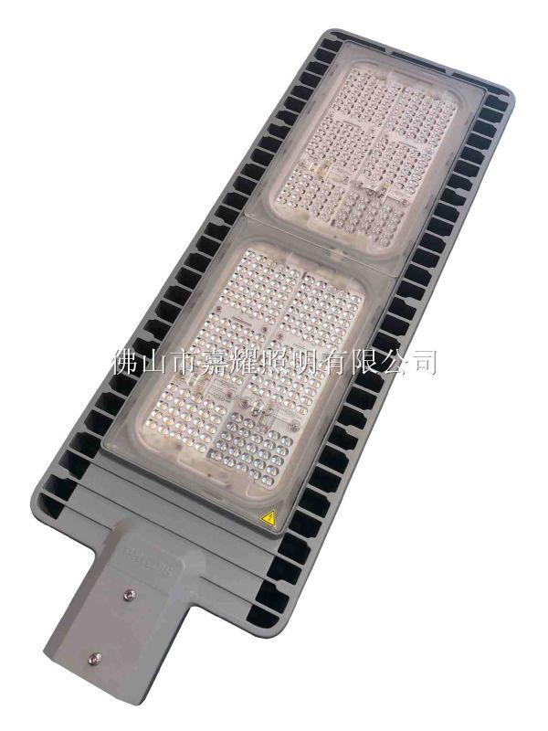 飞利浦BRP394 250W高杆LED路灯