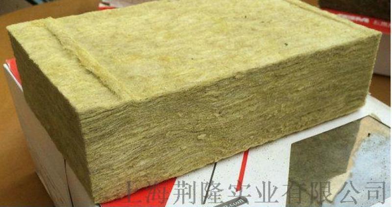 帶鐵絲網的岩棉材料 巖棉卷氈多少一卷
