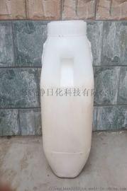 供應兌水就可以做出不同成本洗潔精的膏體原料