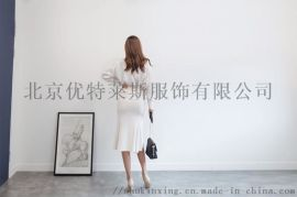 一琢运动品牌服装折扣尾货  北京服装尾货库存