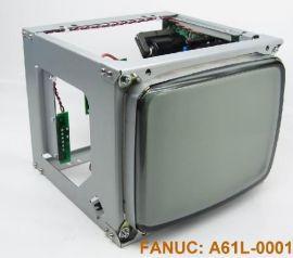 数控机床显示器维修