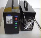攜帶型UV機