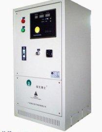 MTK80, MTK100, MTK125智慧照明調控裝置