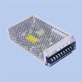 工業開關電源(LF250W-S-24)