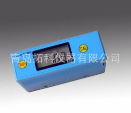 DR60A石板光泽度仪   大理石材表面光泽度测量仪  木材光度计