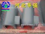 定做玻璃钢外壳 高强度复合材料玻璃钢机器设备外壳河北华强科技