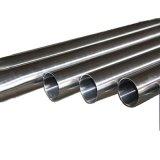 316L不锈钢无缝卫生级钢管,不定尺长度