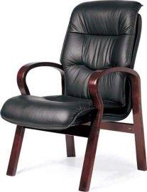 真皮会议椅,**会议椅,传统实木会议椅厂家直销