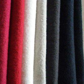 羊毛强缩绒(A1-057)