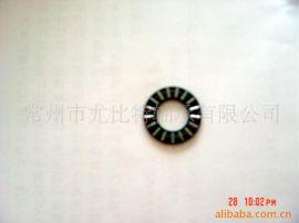 供应滚针轴承 汽车滚针轴承 电动工具轴承