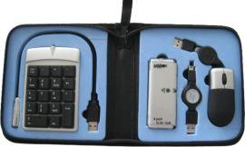 电脑工具包 - 3