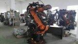转让求购二手机器人 搬运机械手德国库卡焊接机器人