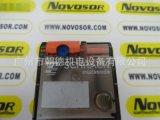 FIBER 感測器P01.00.V3.0005