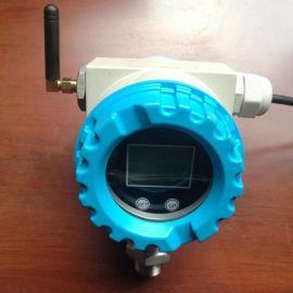 物联压力传感器(佛山普量) GPRS/NB-IOT无线压力变送器 PT500-000
