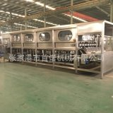 供应5升-12.5升大瓶桶装水.食用油全自动灌装机生产线