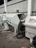 现货PVC全自动拌料配料机  定制PVC多规格全自动辅料配料配方机