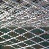 钢板网厂家  钢板网 菱形圈地养殖围栏网