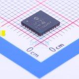 微芯/PIC16F737-I/ML原裝**