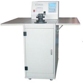 数字式织物透气量仪 滤纸透气性测试仪