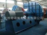 供應Y9-38-5D系列工業鍋爐離心引風機