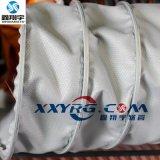 防火伸縮軟風管,耐高溫伸縮通風管,夾布伸縮風管,耐酸鹼通風管100