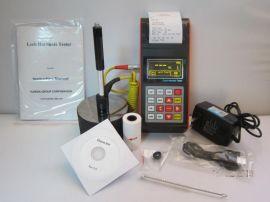 東莞廠家直銷軋輥硬度計/肖氏硬度計NDT280S