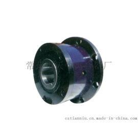 CKZF-D单向离合器,超越离合器