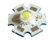 大功率LED(JH-P1WD9-N)
