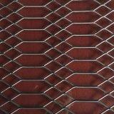 钢板网 不锈钢钢板网 铝板网