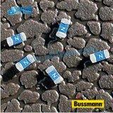 Bussmann0603貼片保險絲0603FA500-R過流保護快斷0.5A/32V