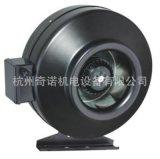 供应FD-100型圆形管道风机离心式管道厨房换气扇
