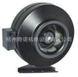 供應FD-100型圓形管道風機離心式管道廚房換氣扇