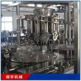 廠家熱銷大桶水灌裝生產線 大桶水自動灌裝機械 桶裝水設備灌裝機