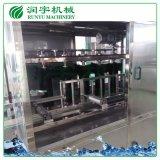 润宇机械厂家直销600桶大桶装生产线,大桶水生产线,大桶水灌装机