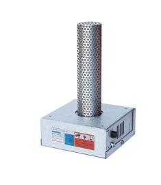光氢等离子空气净化器厂家
