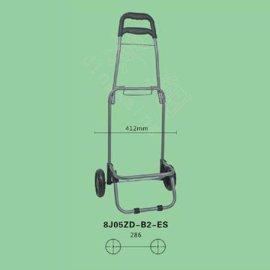 8J05ZD-B2-ES行李车