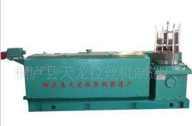 LT-11/560水箱拉丝机