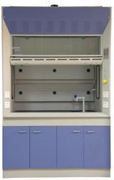 苏州实验室家具通风柜