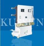 高压断路器 (ZN85-40.5 ZN23-40.5 VS1-12)