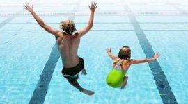 泳池安全系统 (BLUEFOX)