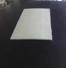 纺纶电路板压合垫