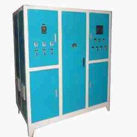 液态硅胶电器产品注型设备